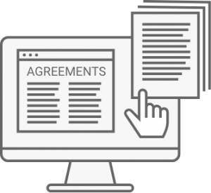 local agreements